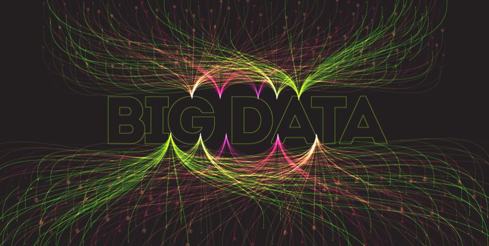 Big Data & Storytelling