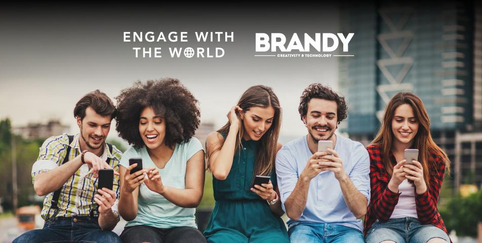 Más que un número, personas reales: El valor de conectar con nuestras audiencias